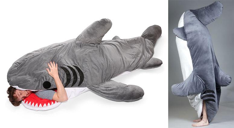 chumbuddy-shark-sleeping-bag-xl