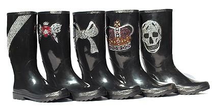 muddz-boots-front