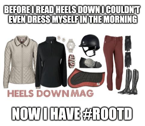 rootd-meme