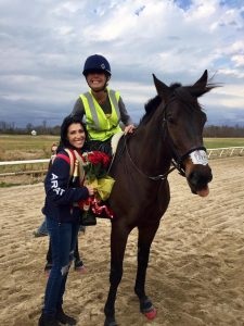 7 Members Of The Horse Community Who Are Making America Great