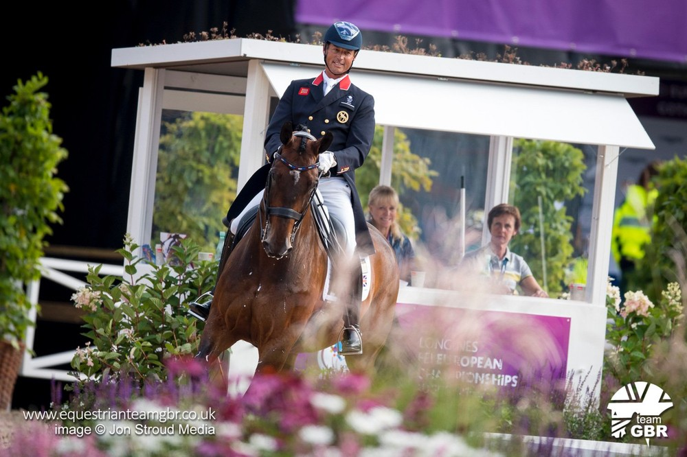 Hot Takes: Germany Hasn't Just Found The Next Valegro – They've Found Two of Them