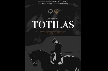 The Story of Totilas: When Emotion and Business Get Too Close