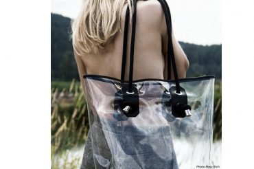Clear Bags Are Actually Trendy: The Complete WEG Spectator Style Guide