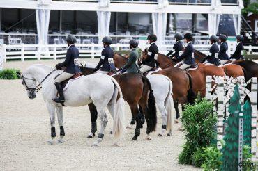 Is Horsemanship Dead?