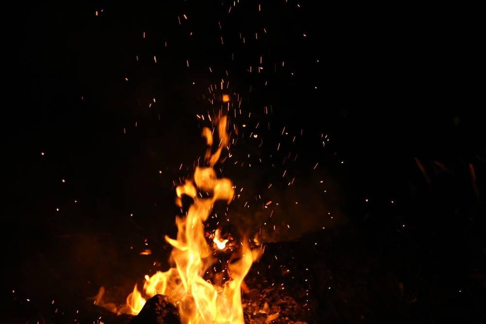 Barn Fire Safety: Don't Get Caught Unprepared