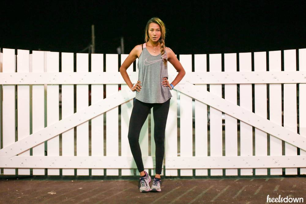CrossFit, Orangetheory, Barre: What Fitness Brand Is Better for Riding?