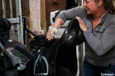Productivity Hacks: Run Your Barn Like a Well-Oiled Machine