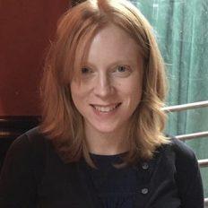 Megan Blanchard